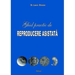 Ghid de reproducere asistata