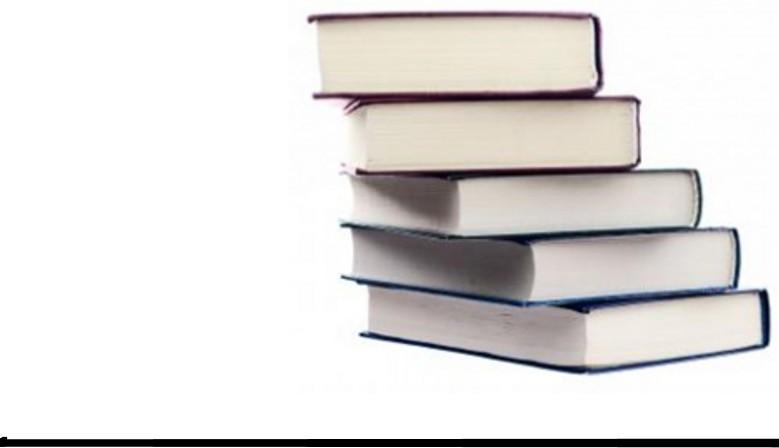 Enciclopedia de Chirurgie